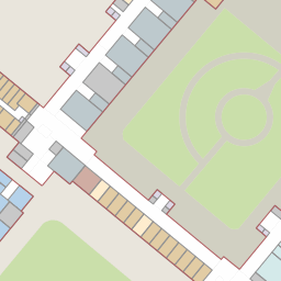 Campus Map University Of Copenhagen