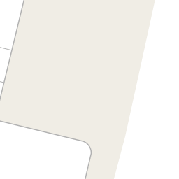 Netto Storcenter Nord